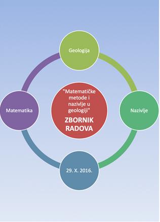 Radiometrijske bilješke o datiranju