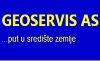 Geoservis