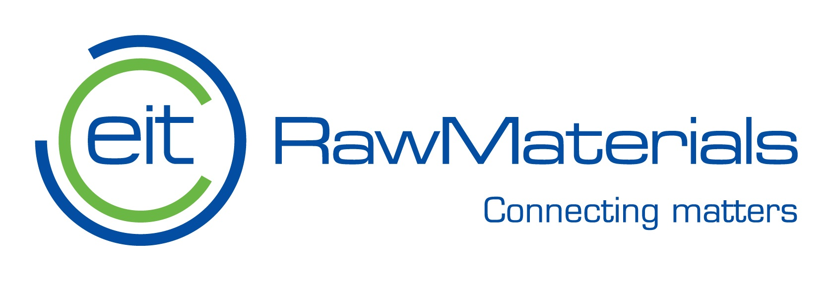EIT RawMaterials | Save the date: Zagreb matchmaking radionica