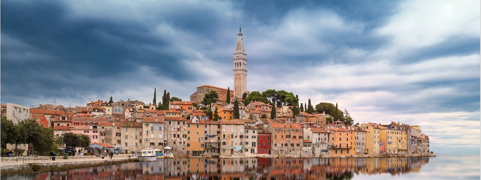 3rd European Radiological Protection Research Week in Rovinj, 2018